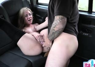 Sexy gf coarse sex