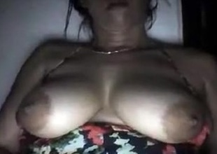 amora35 amateur movie scene 07/19/2015 from cam4