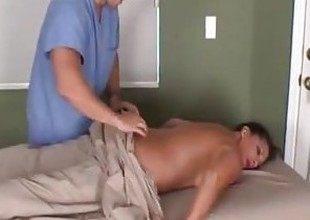 son massage mother and fucking.... so hawt