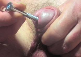 urethral sounding men vis bois