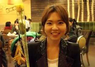Skinny Korea agreeable mother Gonzo honeymoon