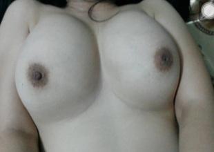 khmer girl sex movie 22 khmer sex porn