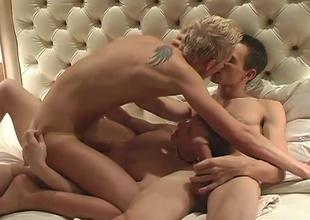 713 white hard sex tubes