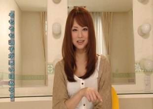 World class Japanese beauty fucked in a compilation