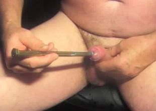 833 fetish hard sex tubes