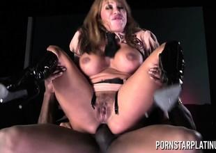 Best Pornstar compilation by Pornstar Platinum