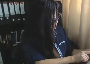 sex2ulive secret clip 07/17/2015 from cam4