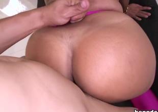 245 bubble butt hard sex tubes